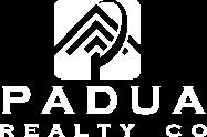 Padua Realty